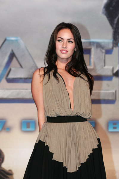 Megan_Fox_Transformers_Press_Conference_65