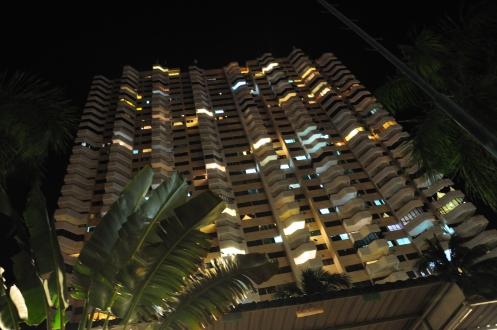 Trip to Penang 2012